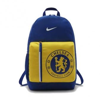 Plecak Nike Chelsea FC Stadium BA5525 495