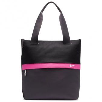 Torba Nike BA5527 011 Radiate