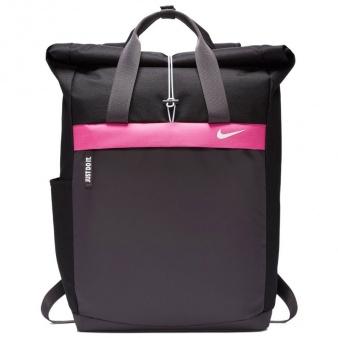 Plecak Nike Radiate BA5529 011