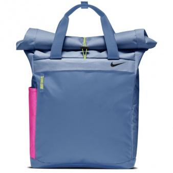 Plecak Nike Radiate BA5529 460