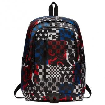 Plecak Nike BA5533 011 All Access Soleday
