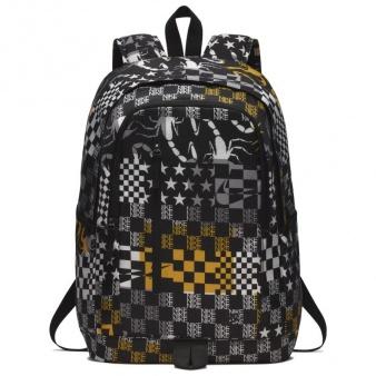 Plecak Nike BA5533 013