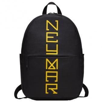 Plecak Nike BA5537 010 Neymar