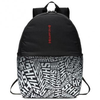 Plecak Nike BA5537 011 Neymar
