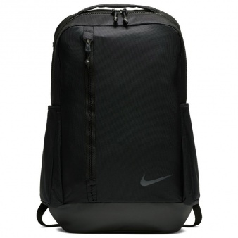 Plecak Nike BA5539 010 Vapor Power 2.0