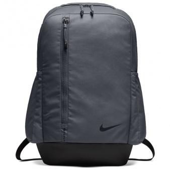 Plecak Nike BA5539 021 Vapor Power 2.0