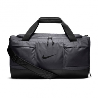 Torba Nike Vapor Power BA5542 021