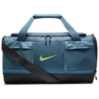 Torba Nike Vapor Power BA5542 418