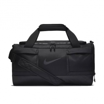 Torba Nike Vapor Power BA5543 010