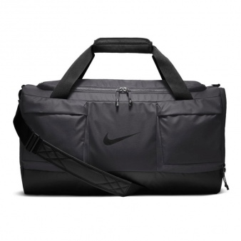 Torba Nike Vapor Power BA5543 021