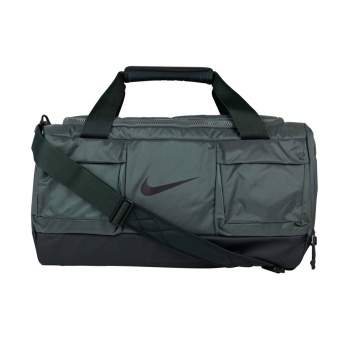 Torba Nike Vapor Power BA5543 344