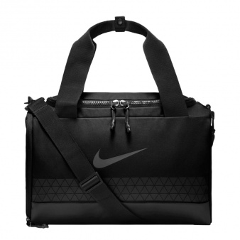 Torba Nike Vapor Jet Drum Mini BA5545 010