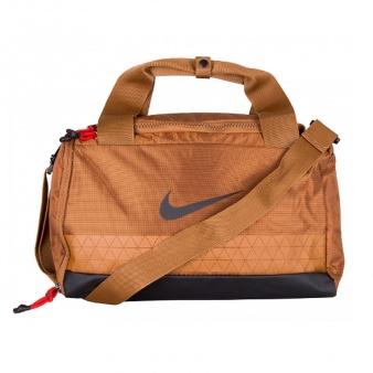 Torba Nike Vapor Jet Drum Mini BA5545 277