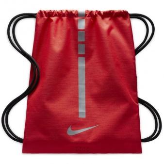 Plecak Worek Nike Hoops Elite BA5552 657