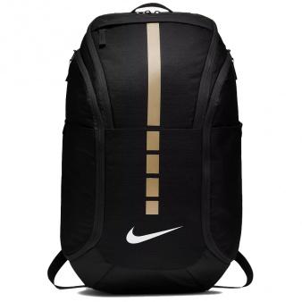 Plecak Nike BA5554 010 Hoops Elite Pro
