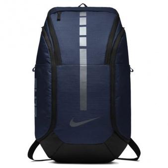 Plecak Nike BA5554 410 Hoops Elite Pro