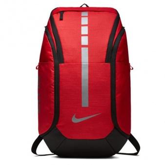 Plecak Nike BA5554 657Hoops Elite Pro