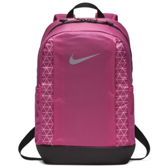Plecak Nike Vapor Sprint 2.0 BA5557 623