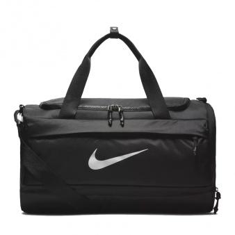 Torba Nike BA5558 010 Vapor Sprint