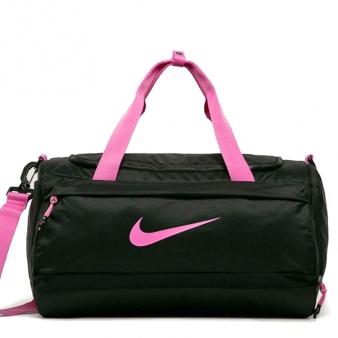 Torba Nike BA5558 011 Vapor Sprint