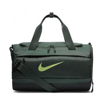 Torba Nike BA5558 323 Vapor Sprint