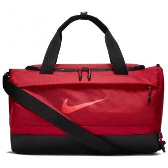 Torba Nike BA5558 687 Vapor Sprint