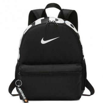 Plecak Nike BA5559 013 Brasilia JDI