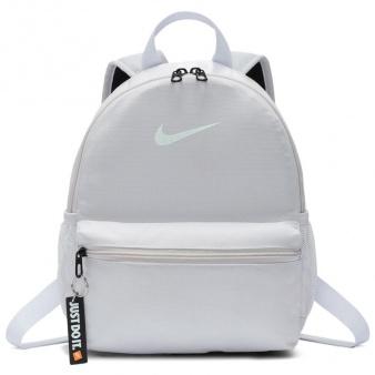 Plecak Nike BA5559 078 Brasilia JDI