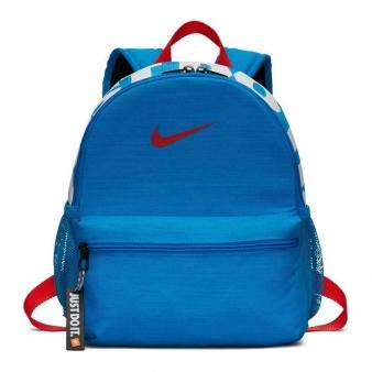 Plecak Nike Brasilia JDI BA5559 406