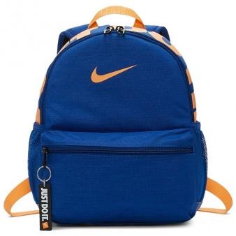 Plecak Nike Brasilia JDI BA5559 438