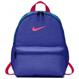 Plecak Nike Brasilia JDI BA5559 510