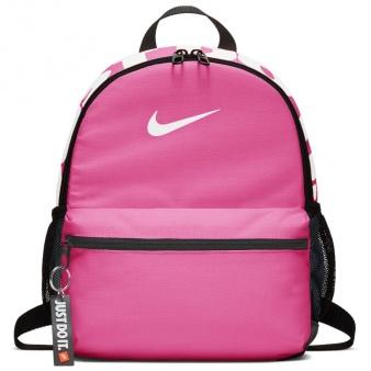 Plecak Nike Brasilia JDI BA5559 611