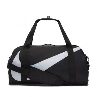 Torba Nike Kids' Nike Gym Club Duffel Bag BA5567 010
