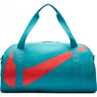 Torba Nike BA5567 367 Gym Club BA5567 367
