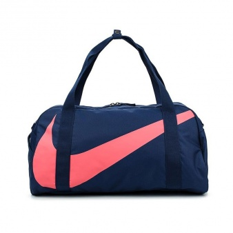 Torba Nike Kids' Nike Gym Club Duffel Bag BA5567 401