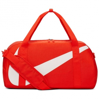 Torba Nike Kids' Nike Gym Club Duffel Bag BA5567 634