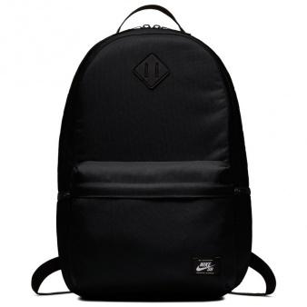 Plecak Nike BA5727 010 SB Icon