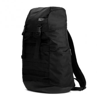 Plecak Nike BA5731 010 Sportswear AF-1 BPK