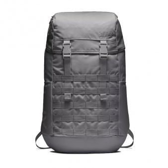 Plecak Nike BA5731 036 Sportswear AF-1 BPK