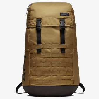 Plecak Nike BA5731 255 Sportswear AF-1 BPK