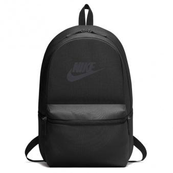 Plecak Nike BA5749 010 Heritage