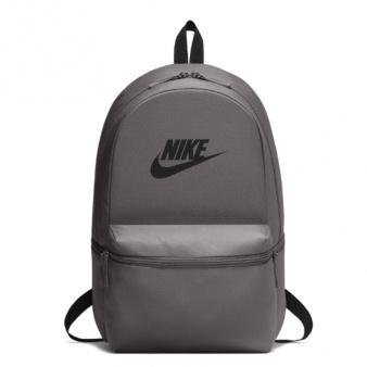 Plecak Nike BA5749 050 Heritage