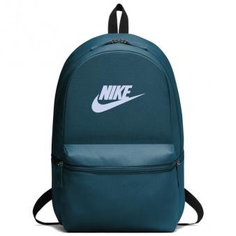 Plecak Nike BA5749 304 Heritage BA5749 304