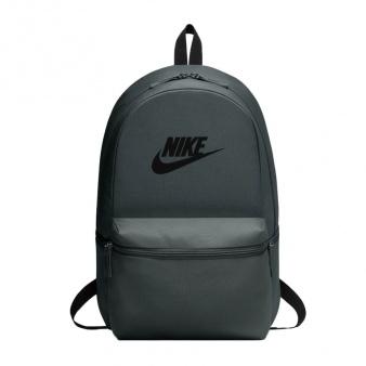 Plecak Nike BA5749 346 Heritage