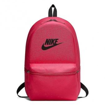 Plecak Nike BA5749 666 Heritage