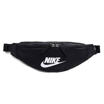 Saszetka Nike NK Heritage Hip Pack BA5750 010