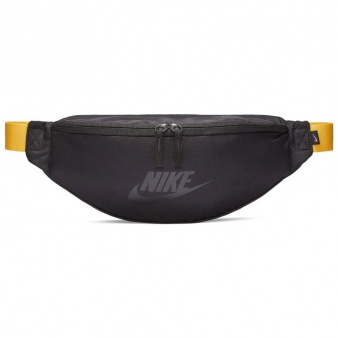 Saszetka Nike NK Heritage Hip Pack BA5750 013