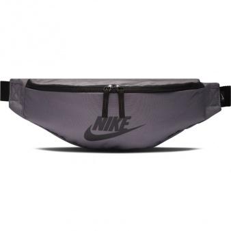 Saszetka Nike nerka NK Heritage Hip Pack BA5750 036