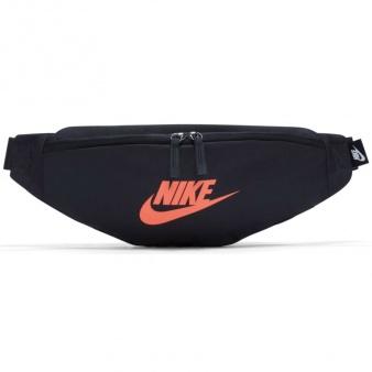 Saszetka Nike NK Heritage Hip Pack BA5750 050