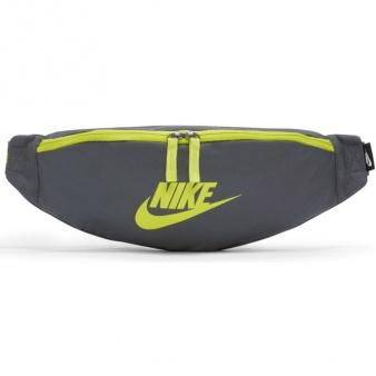 Saszetka Nike NK Heritage Hip Pack BA5750 068